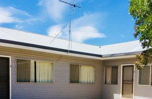 Picture of 6/1 Bundemar St, Warren NSW 2824