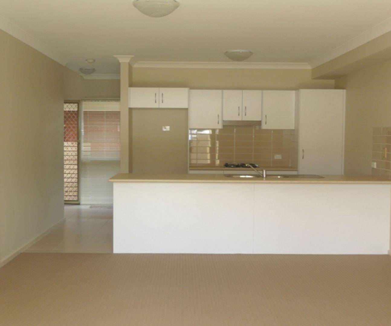7/112 Chelmsford Drive, Metford NSW 2323, Image 1