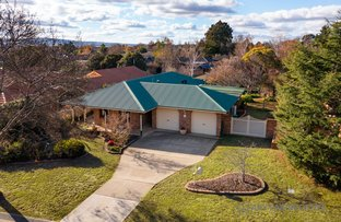 Picture of 7 Lavelle Street, Windradyne NSW 2795
