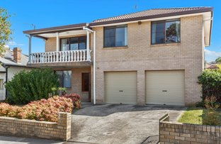Picture of 6 Dudley Street, Lidcombe NSW 2141