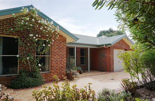 Picture of 41 Macdonald Street, Yass NSW 2582