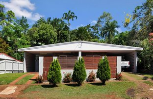 Picture of 259 Kamerunga Rd, Freshwater QLD 4870