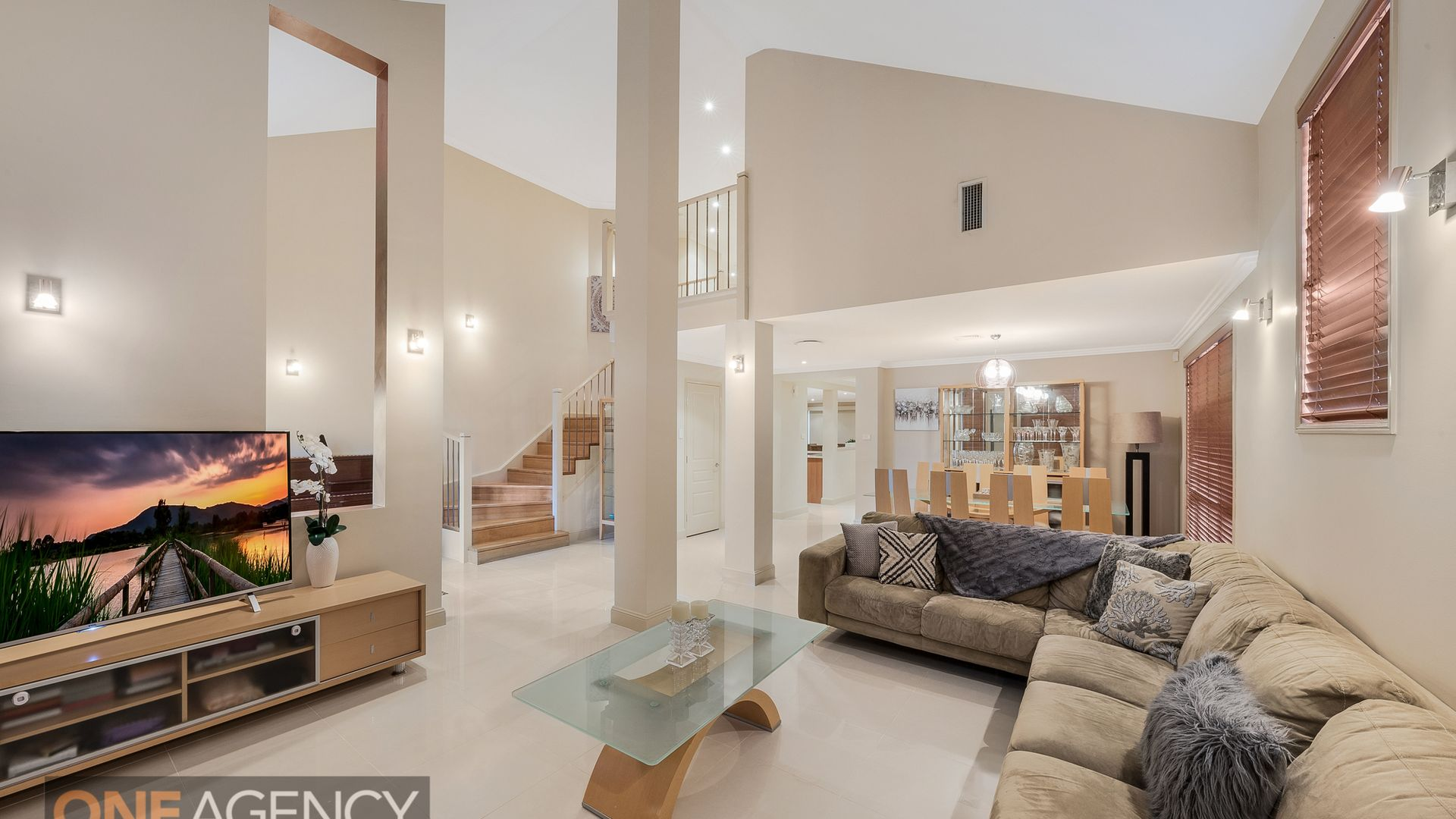 5 Heaton Avenue, Claremont Meadows NSW 2747, Image 1