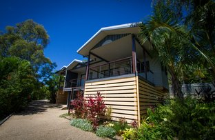 Picture of 1/5 Gibbons Court, Agnes Water QLD 4677