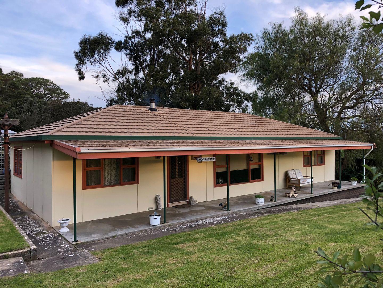 188 Kennedy Road, Tantanoola SA 5280, Image 0