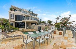 1 & 2/32 Sunset Boulevard, Surfers Paradise QLD 4217