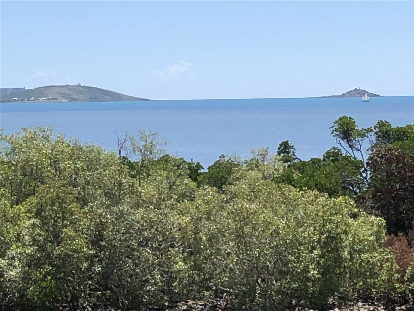 Lot 23 Adelaide Terrace, Bowen QLD 4805, Image 0