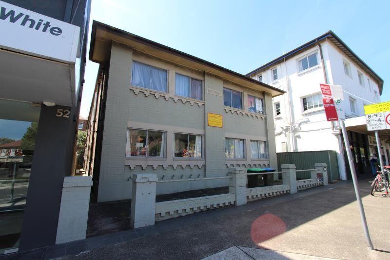 58 Blair Street, Bondi NSW 2026, Image 0
