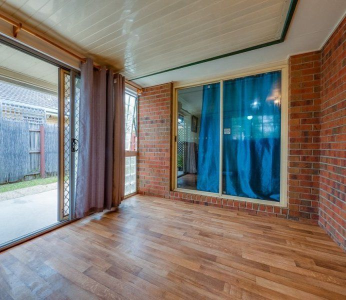 7 Buttercup Close, Meadowbrook QLD 4131, Image 1