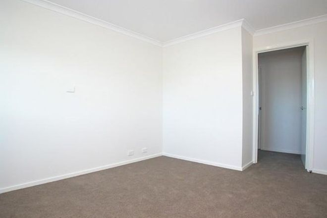 Picture of 31 Narrambla Terrace, LAWSON ACT 2617