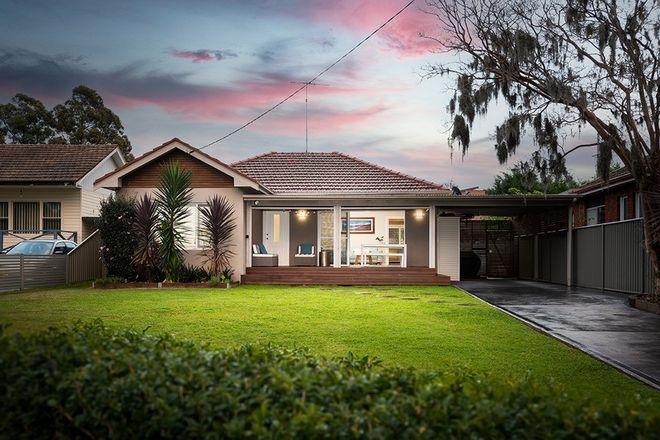 Picture of 19 Goodacre Avenue, MIRANDA NSW 2228