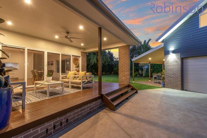 Picture of 28 Dumaresq Street, HAMILTON EAST NSW 2303