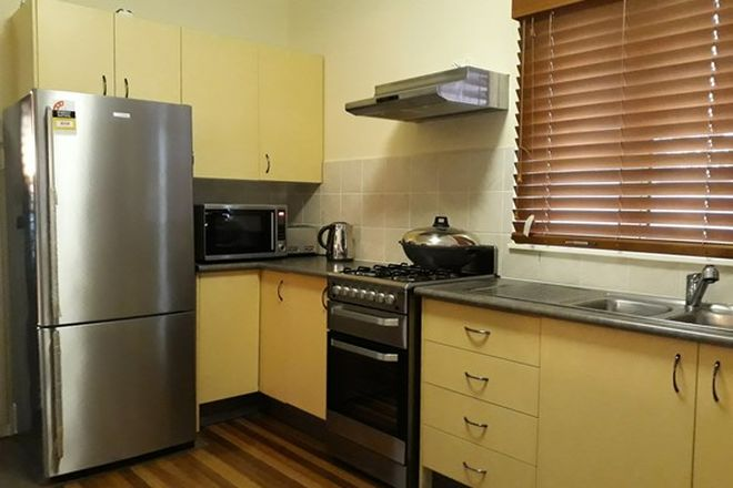 Picture of 106 Spence Road, WAVELL HEIGHTS QLD 4012