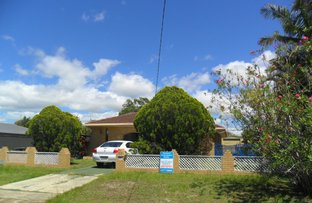 Picture of 36 Jacaranda Ave, Hollywell QLD 4216