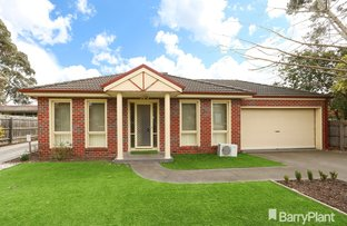 Picture of 1/10 Stamford Crescent, Rowville VIC 3178