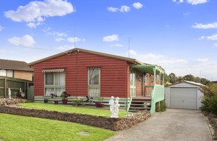 Picture of 14 Alinga Court, Clifton Springs VIC 3222