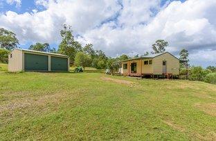 Picture of 387 Arborten Road, Glenwood QLD 4570