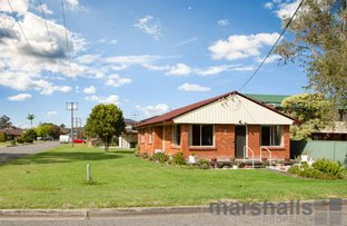 Picture of 12 Robert Street, Belmont South NSW 2280