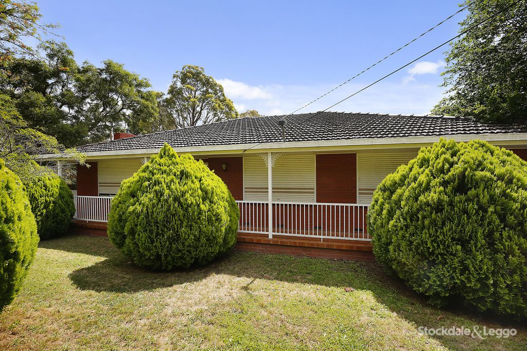 71 Anderson Street, Lilydale VIC 3140, Image 2