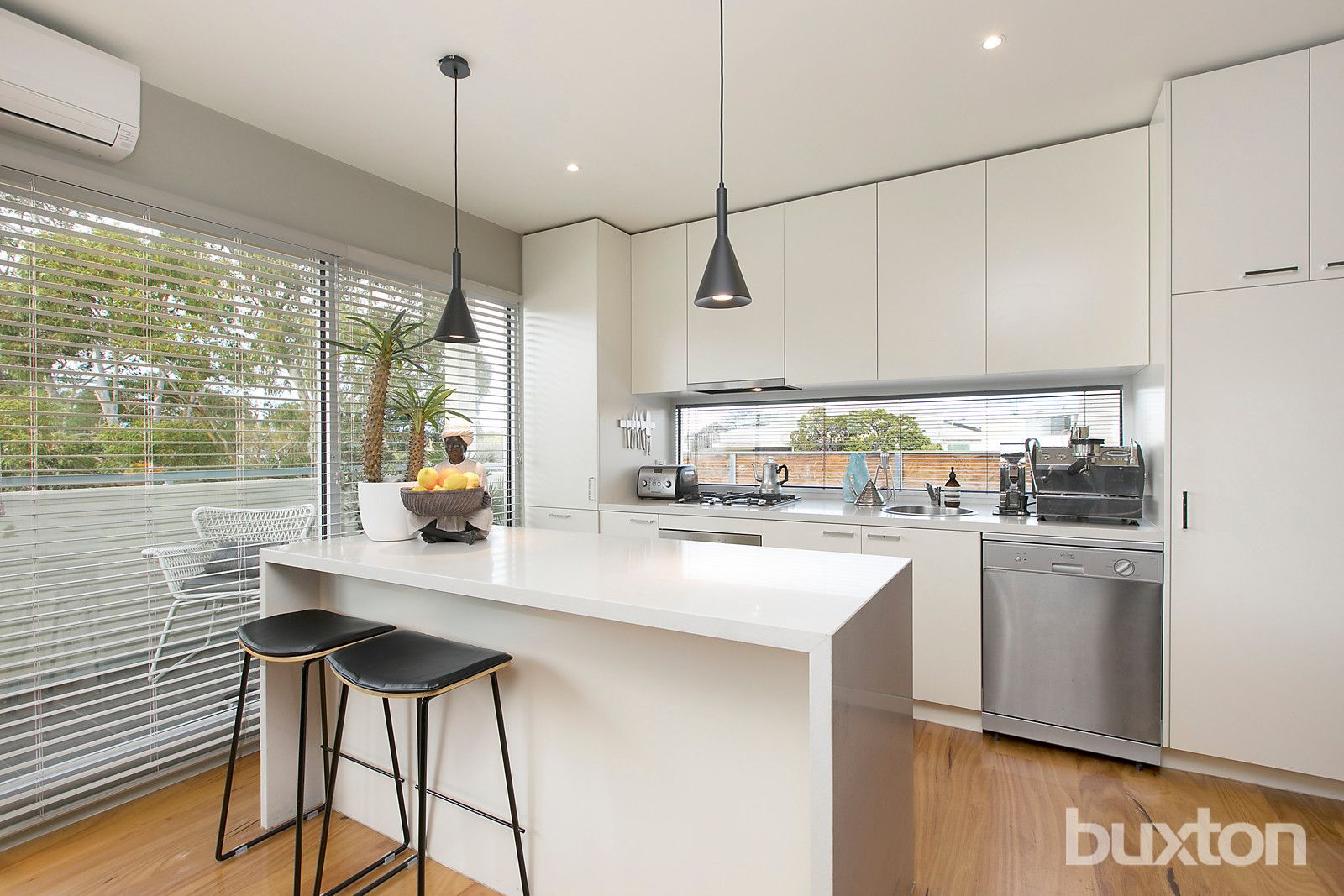 208 Como Parade East, Parkdale VIC 3195, Image 0