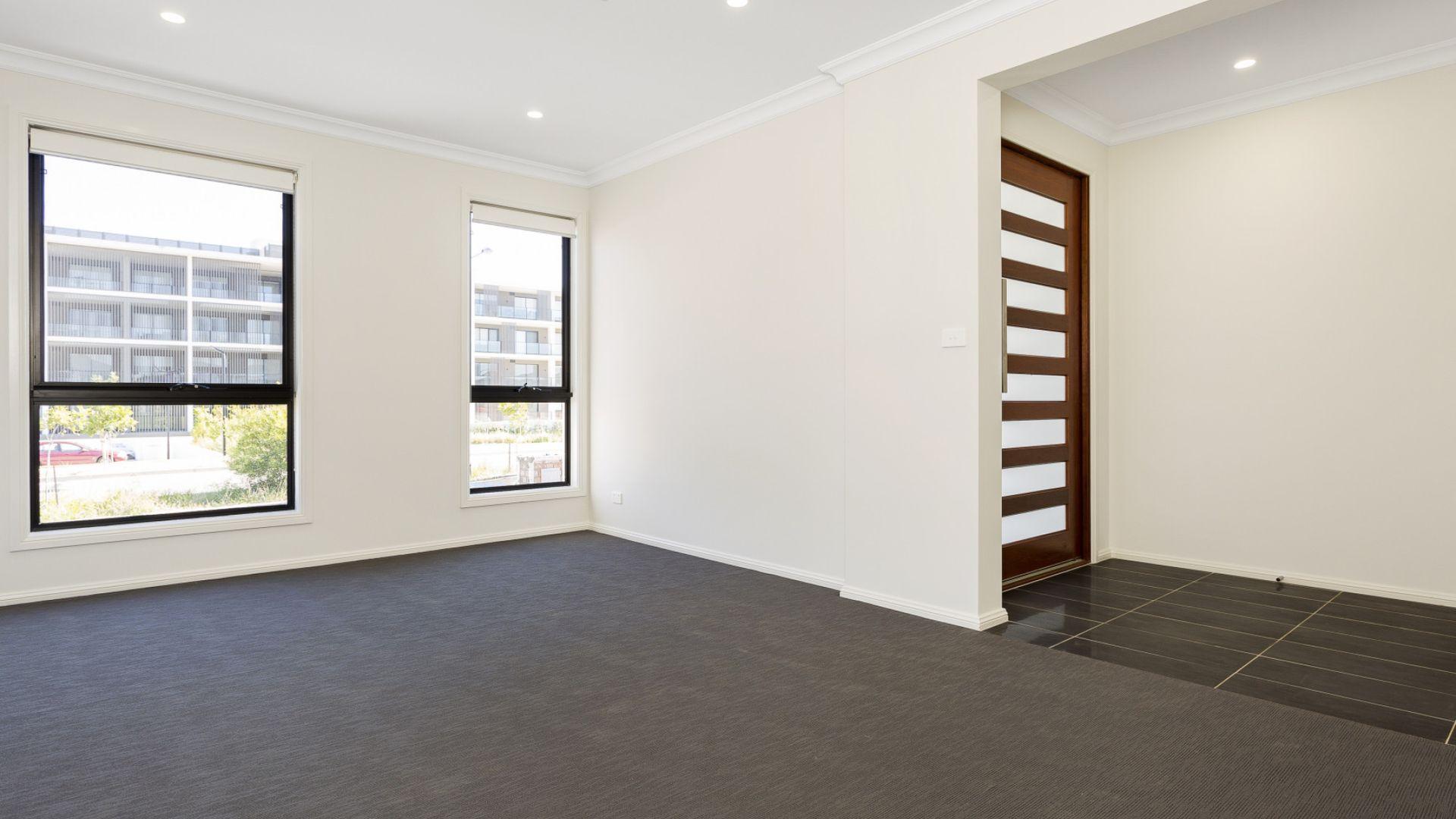 74 Carisbrook Street, Kellyville NSW 2155, Image 2