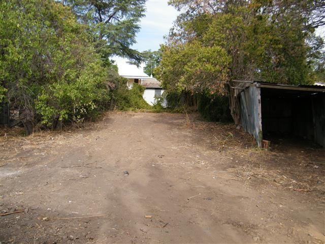 160 Hawker Street, Quirindi NSW 2343, Image 2