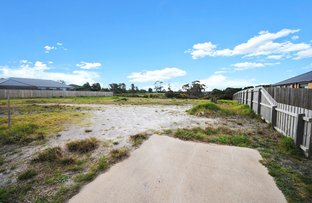 Picture of 24 Madeira Close, Portland VIC 3305
