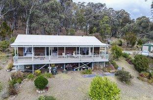 Picture of 86 SOUTH WOLUMLA ROAD, South Wolumla NSW 2550