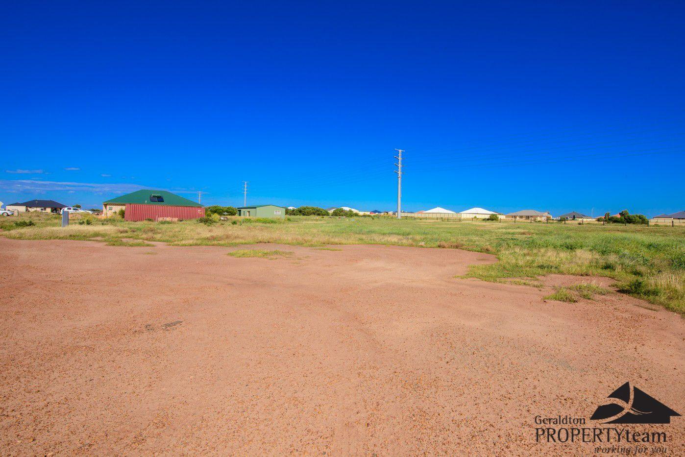 4 Lynch Way, Utakarra WA 6530, Image 1