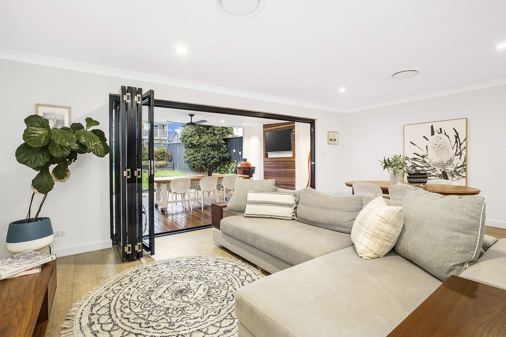 2/118 Caringbah Road, Caringbah South NSW 2229, Image 2
