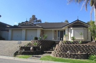 Picture of 14 Sarah Court, Hillbank SA 5112