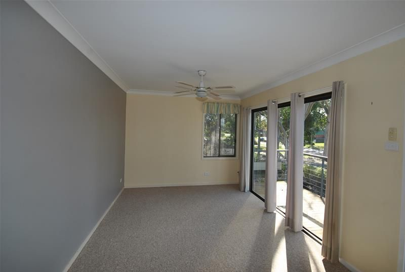 Callala Bay NSW 2540, Image 1