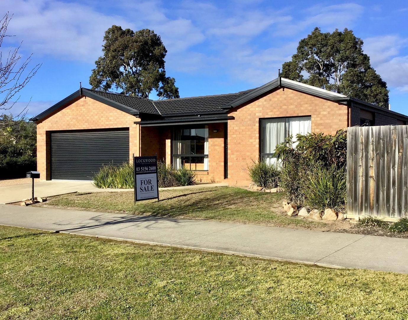 75 Flinns Road, Eastwood VIC 3875, Image 0