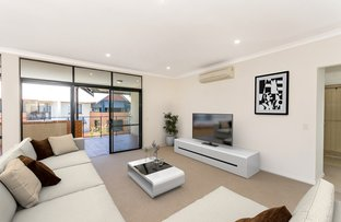 Picture of 161/6 Tighe Street, Jolimont WA 6014