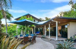 "Picture of 23 Melaleuca Drive ""The Palms"", Hamilton Island QLD 4803"