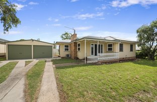 Picture of 2 Shipley Street, Warwick QLD 4370