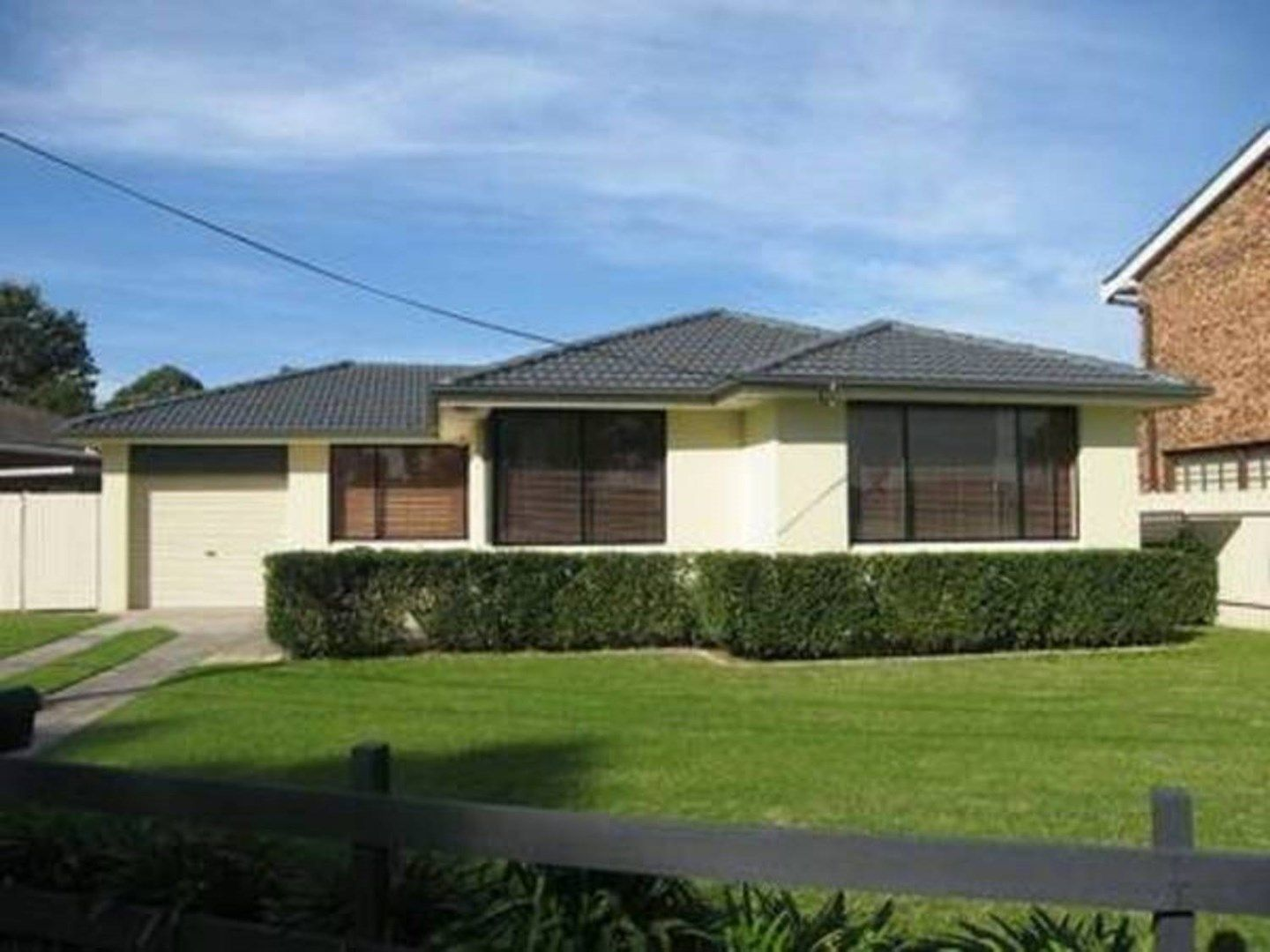165A Marco Avenue, Panania NSW 2213, Image 0