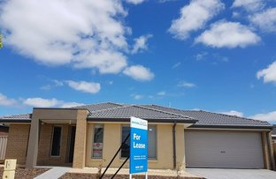 Picture of 4 Neway ave, Delacombe VIC 3356
