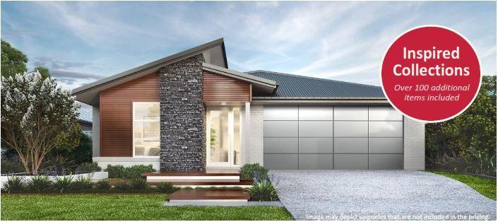 Lot 139 Pillar Street, Bellbird NSW 2325, Image 0