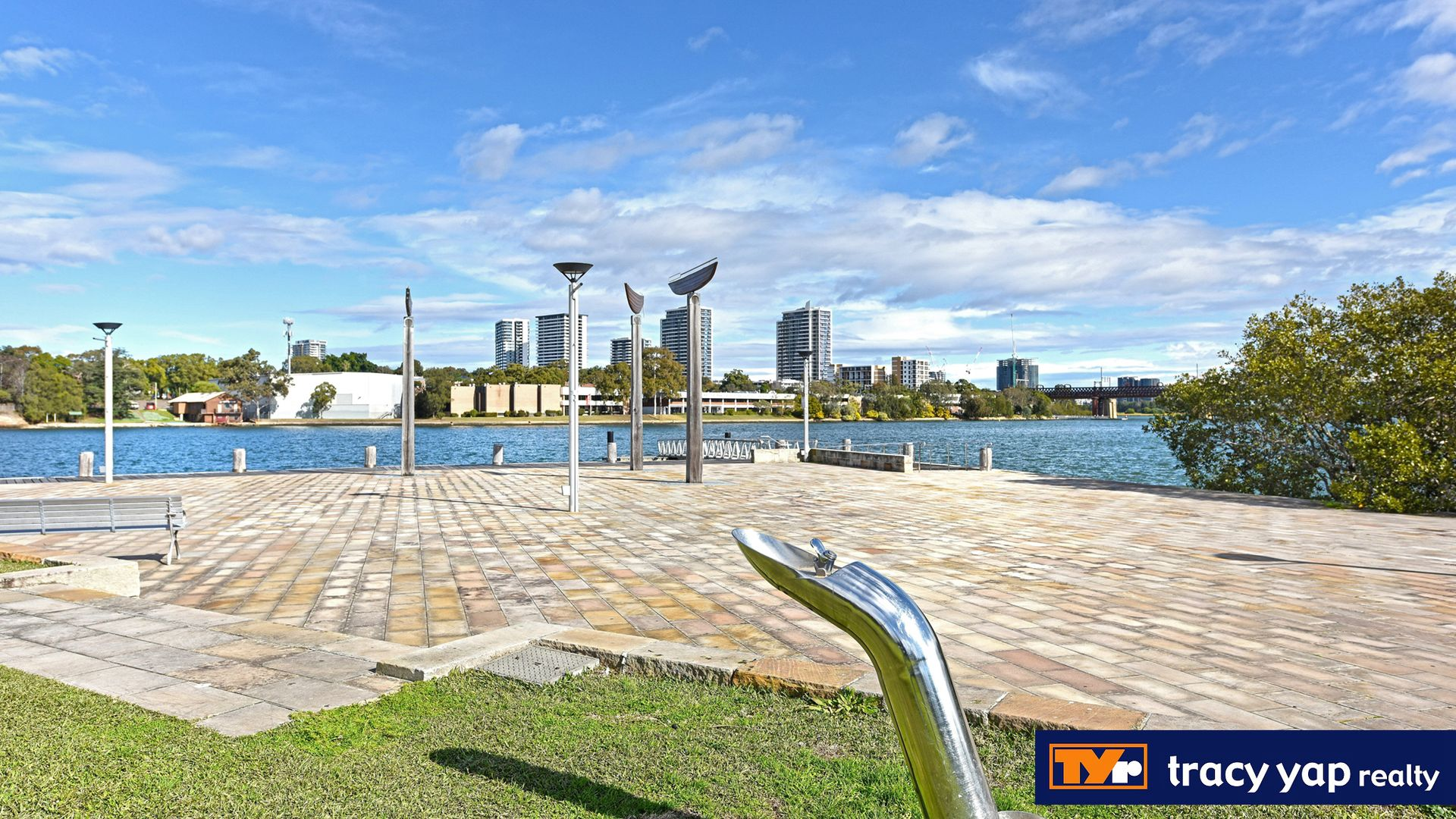 D3.1/6-10 Nancarrow Avenue, Meadowbank NSW 2114, Image 1