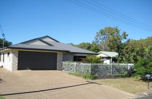 Picture of 7 ALEXANDER DR, Moore Park Beach QLD 4670