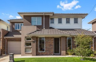 Picture of 20A Stanley Street, Altona VIC 3018