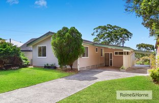 Picture of 20 Olive Avenue, Phegans Bay NSW 2256