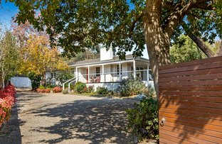 Picture of 94 Dominion Road, Mount Martha VIC 3934