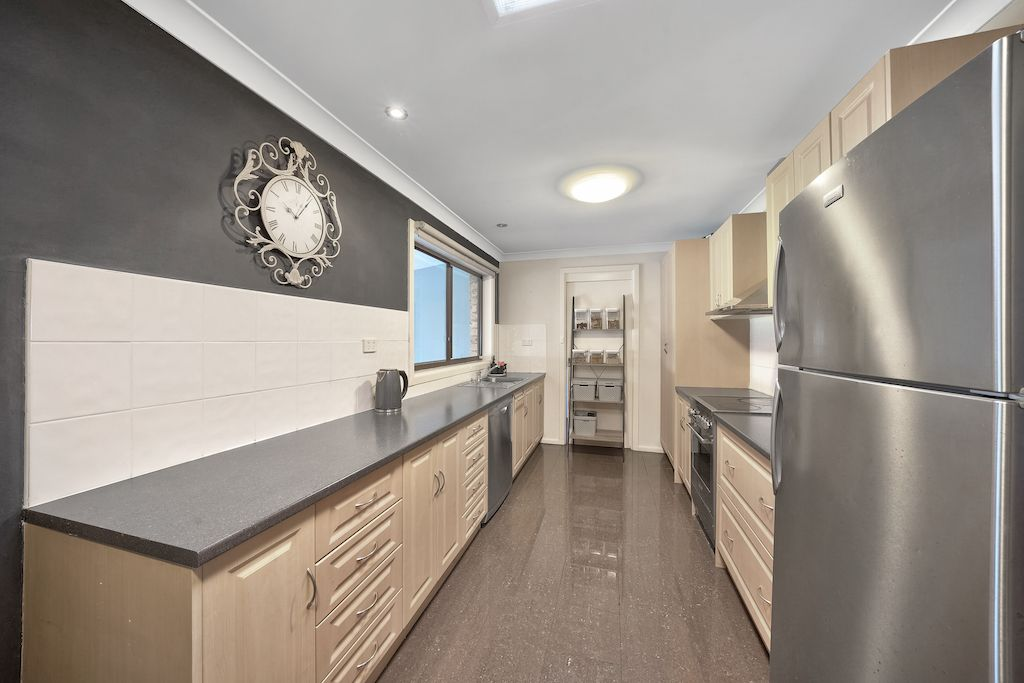 24 Station Street, Thirlmere NSW 2572, Image 2
