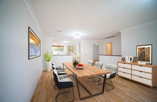 Picture of 5/96 Helena Street, Guildford WA 6055