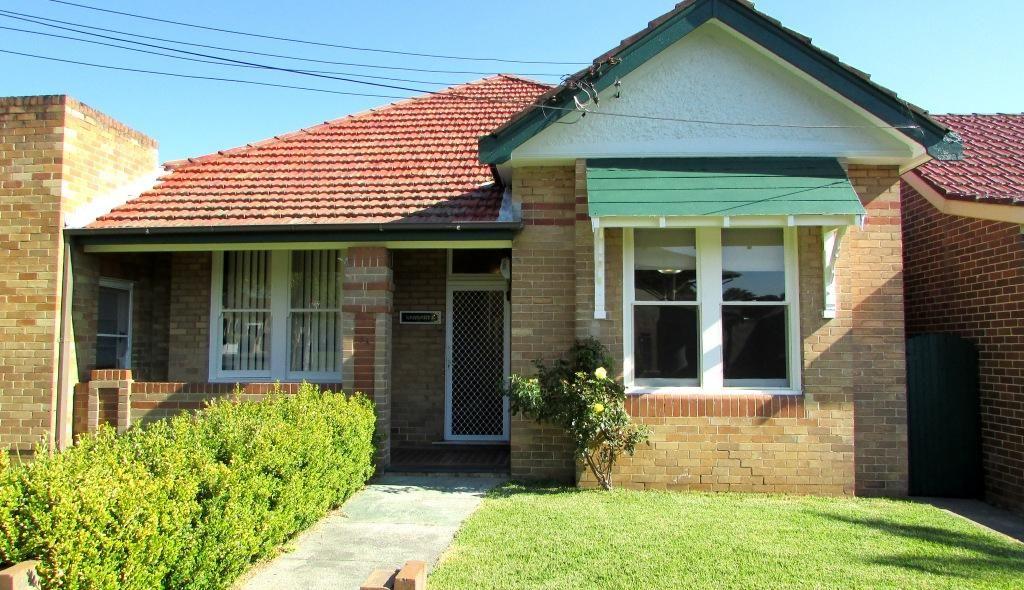 1a Henderson Road, Bexley NSW 2207
