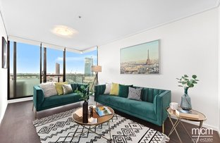 Picture of 138/99 Whiteman Street, Southbank VIC 3006