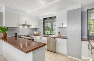 23/469-475 Parramatta Road, Leichhardt NSW 2040