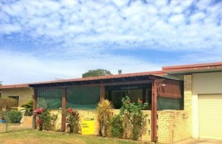 Picture of 115 Spencer Street William Street, Gatton QLD 4343